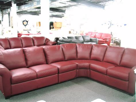Sofas And Sectionals For Sale Sectional Sofas For Sale 39 With Sectional Sofas For Sale Jinanhongyu