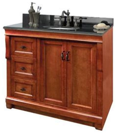 sublime 36 inch bathroom vanity with drawers decorating azzuri newcastle 38 in vanity ensemble with galala beige