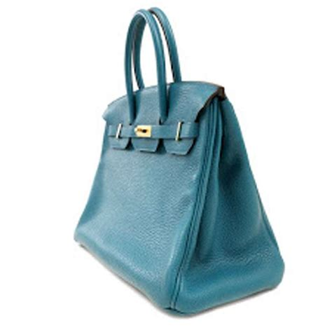 How Much Is A Leather by How Much Birkin Bag Hermes Leather Bags