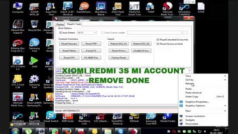Xiomi Redmi 3s Stiker Gliter xiomi redmi 3s mi account disabled done