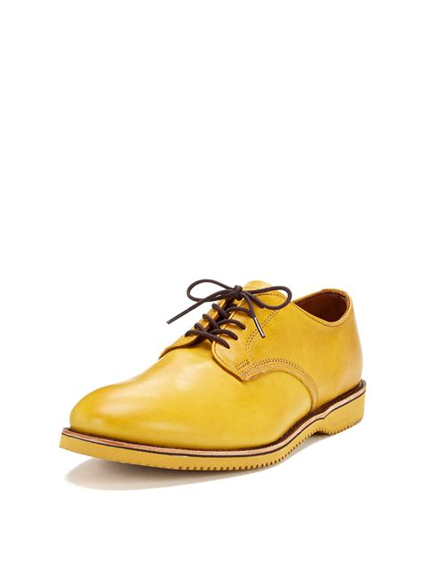 s shoes footwear made in usa mensfash