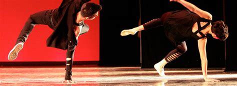 scuola di danza pavia scuola di danza citt 224 di pavia danza classica e