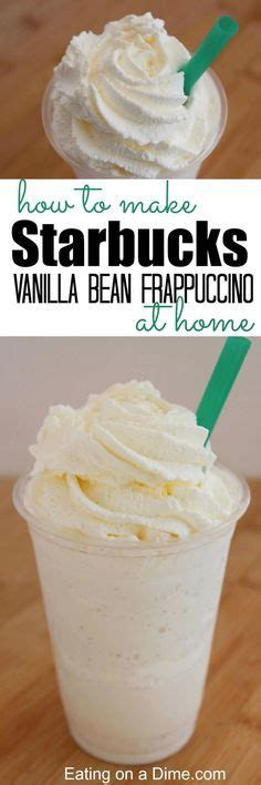 Vanilla Beans 4pcs best 25 starbucks tumbler ideas on starbucks