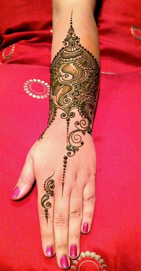 henna design mehendi celebrity mehndi designs 2014 2015 best bridal fancy