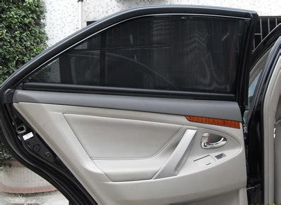 auto blinds and curtains china car side window curtain china car sun shade sun shade