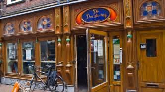 Best Flower Food 9 best coffee shops in amsterdam