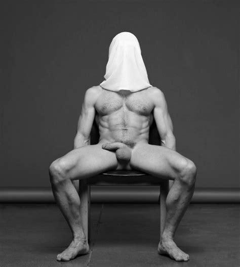 Nude Concept Art Sex Porn Images