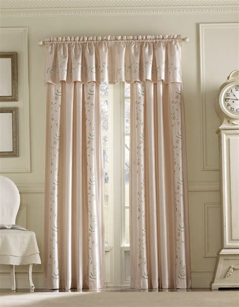extra long curtain rods 200 inches outdoor curtain rods extra long home design ideas