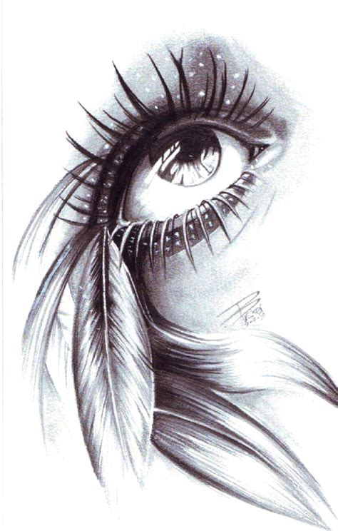 Sketches Cool by Ideas To Draw For To Your Consideration Drawing Ideas