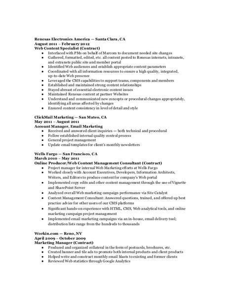 sle ba resume ideas marketing major resume objective internship sle with no sle it