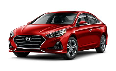 cars hyundai sonata hyundai sonata reviews hyundai sonata price photos and