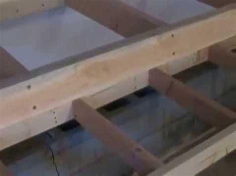 build simple workbenches   workshop  garage