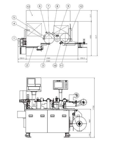 tantalum capacitor aging samhwa engineering co ltd ttm 3000 1000