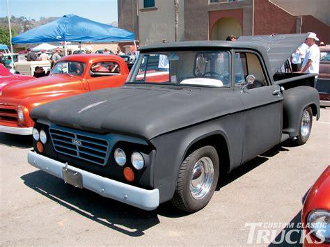 satin black paint autos post