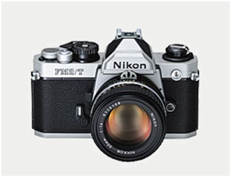 nikon imaging products nikon fm2 t