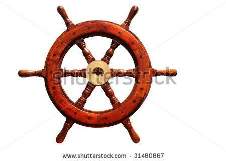 wooden boat wheels for sale 187 pdf wooden boat steering wheel for sale hydrofoilboat4plans