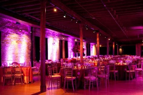 139 best Wisconsin Wedding Venues images on Pinterest
