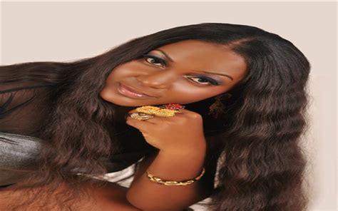 biography of queen nwokoye in the spotlight queen nwokoye nollywood reinvented