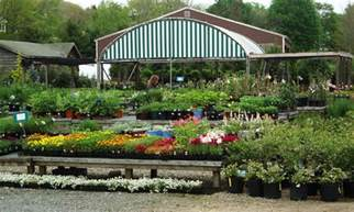 conleys garden center landscaping boothbay harbor maine