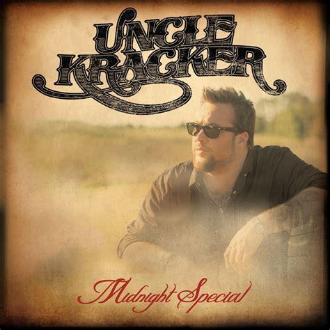 download mp3 midnight quickie full album midnight special uncle kracker mp3 buy full tracklist