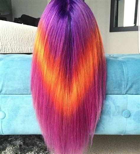 amazing hair colors just amazing hair color by thehairstylish 鉷鋠