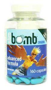 Slim Bomb Detox Tablet Review by Slim Bomb Uk Review Diet Pills Reviews Best Slimming