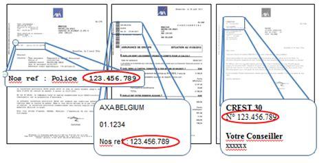 application form formulaire de demande de pension belgique