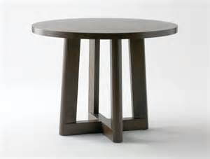 Contemporary Accent Table Contemporary Side Tables And Accent Tables