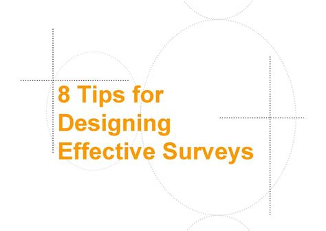 8 Tips To That Are by File 8 Tips For Great Surveys Pdf Wikimedia Commons