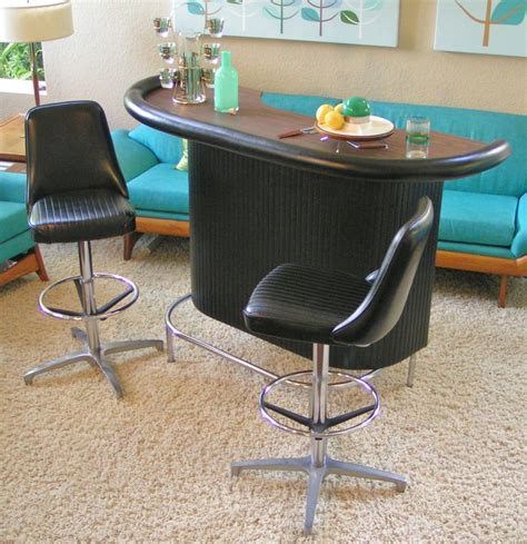 vintage chromcraft bar stools 17 best images about furniture on armchairs