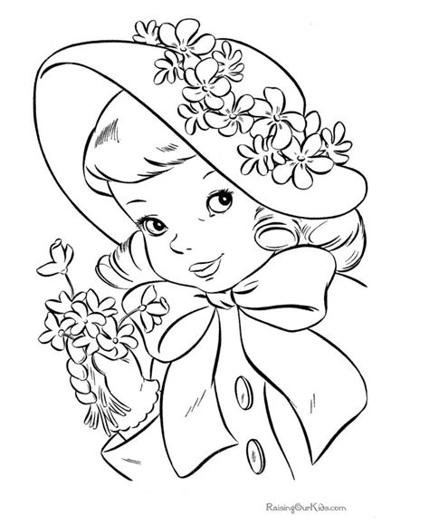 princess easter coloring pages best 25 free easter coloring pages ideas on