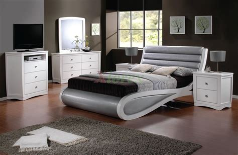latest modern bedroom furniture adelaide   hd