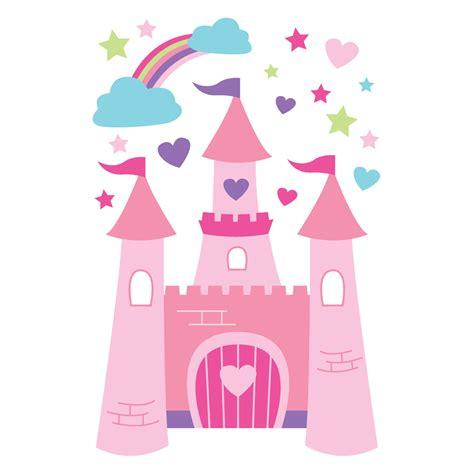 Princess Clip Art #23313