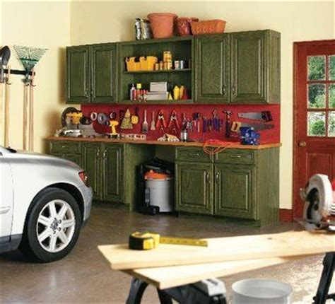 what to do with old kitchen cabinets 25 best ideas about garage cabinets on pinterest garage