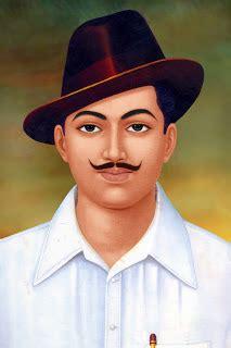 rajguru biography in hindi bhagat singh rajguru sukhdev january 2011