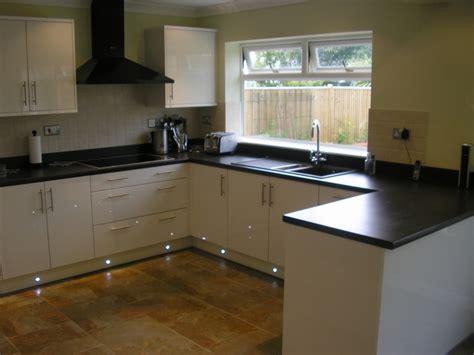 black gloss kitchen cabinets kitchen fitting cabinet gloss white kitchen black sink