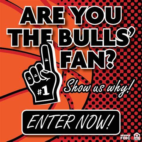 Bulls Giveaway Schedule - barrington bank trust host chicago bulls ticket giveaway promotion barrington