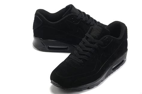 New Sport Shoes Nike Airmax 1711 Semi Premium 3 Warna nike black shoes resistant heavenly nightlife