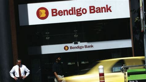 what is the limit of interest on housing loan exemption bendigo bank raises housing investor loan interest rates 0 2 percentage points
