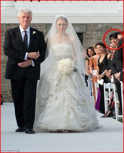 Clinton Cant Confirm His Sexuality by Tradcatknight Husband Of Us Prosecutor Investigating Bill