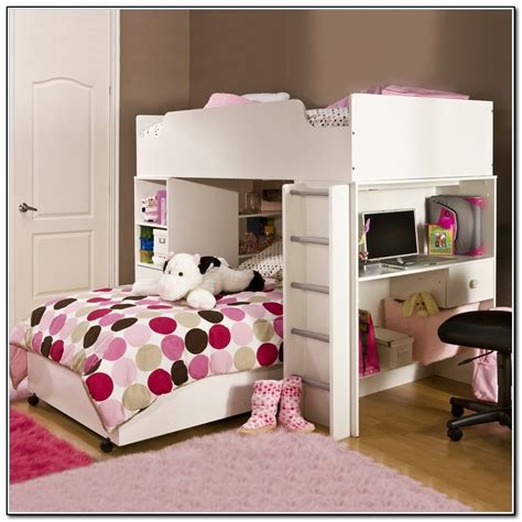 Cool Loft Beds For Girls Download Page Home Design Ideas Cool Beds For
