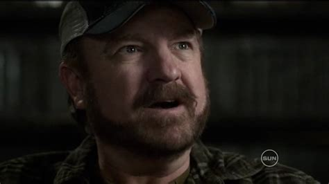 immersed in his a supernatural guide to experiencing and abiding in god s presence books bobby singer s guide to supernatural scary