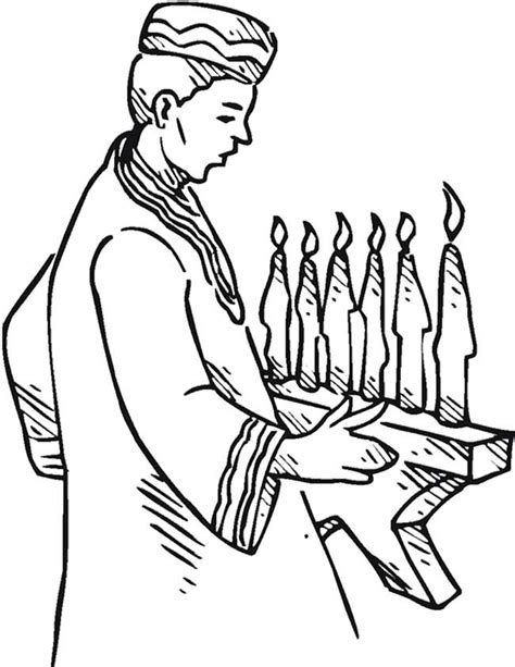 kwanzaa coloring pages preschool 17 best images about kwanzaa coloring page on pinterest