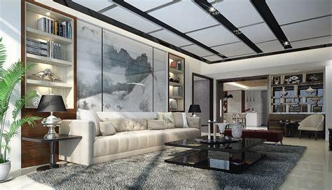 free illustration home interior design 3d free image
