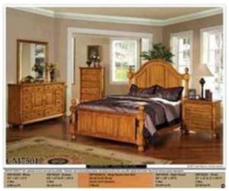 golden oak bedroom furniture bedroom furniture oak bedroom furniture and oak bedroom
