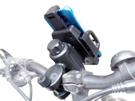 Motorrad Universal Navi Halterung by Starke Universal Motorrad Handy Smartphone Halterung
