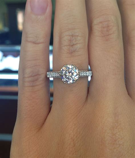 wedding bands prices verragio engagement rings and wedding bands prices