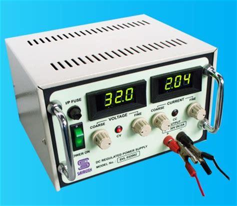 high c supply rfi emi filter spike suppressor rfi spike suppressors