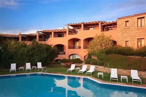 green park inn reviews green park hotel updated 2017 prices reviews cala di