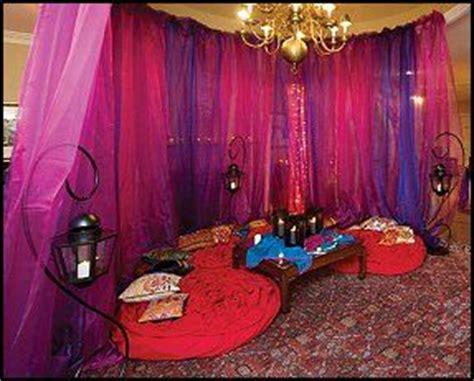 1001 arabian nights in your bedroom moroccan d 233 cor ideas 227 best images about dance floor venue decor on pinterest